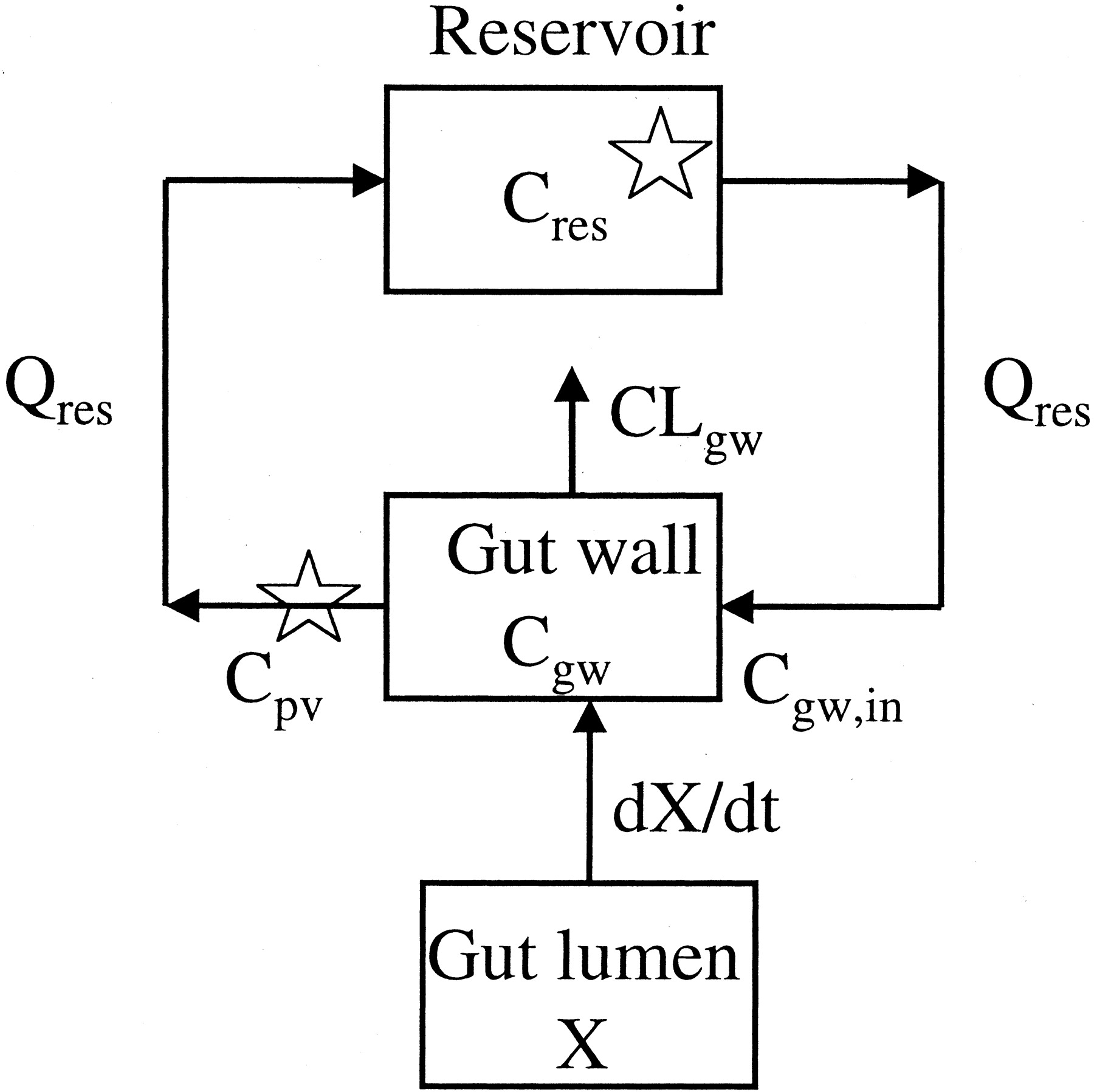 Intestinal Metabolism The Role Of Enzyme Localization In Phenol Led Light Organ Circuit Diagram Circuits Lab Download Figure Open New Tab Powerpoint 1 Schematic Representation