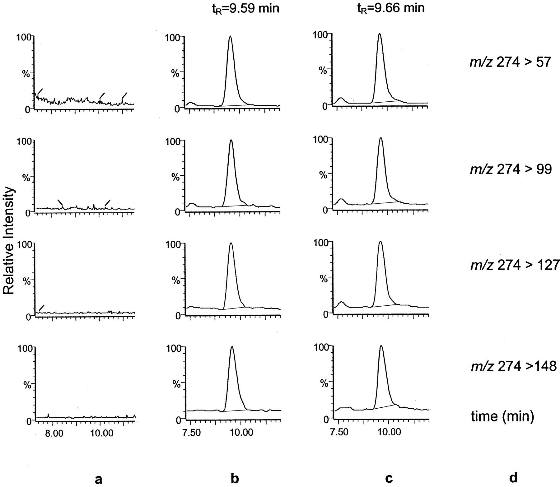 Amino Acid Conjugates: Metabolites of 2-Propylpentanoic Acid