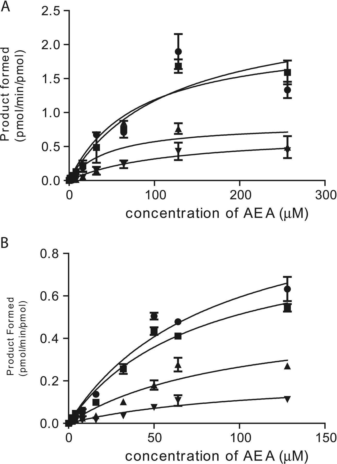 genetic polymorphism in drug metabolism pdf