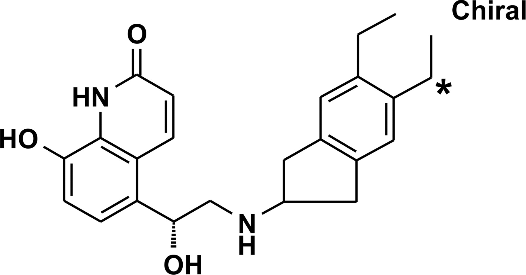 Metabolism and Pharmacokinetics of Indacaterol in Humans   Drug ...