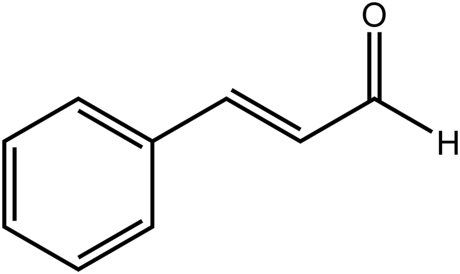 CINNAMIC ALDEHYDE - CAS - 104-55-2 (02150690) - MP Biomedicals