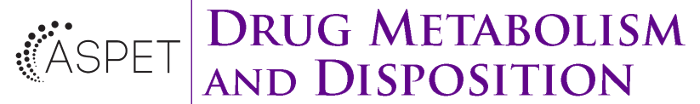Drug Metabolism & Disposition