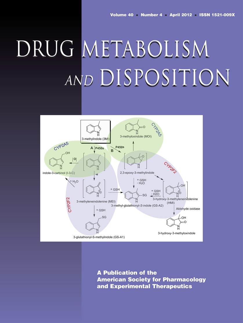 Biotransformation of the Antiretroviral Drug Etravirine: Metabolite