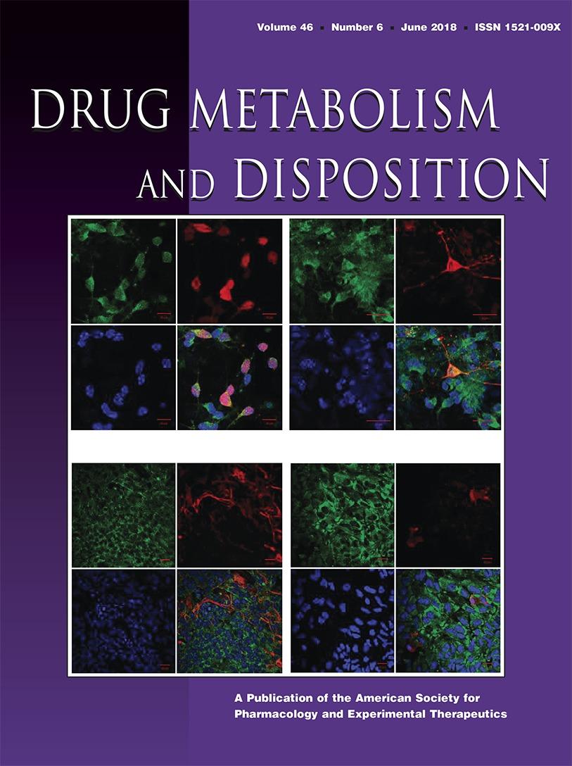 Risk of Clinically Relevant Pharmacokinetic-Based Drug-Drug